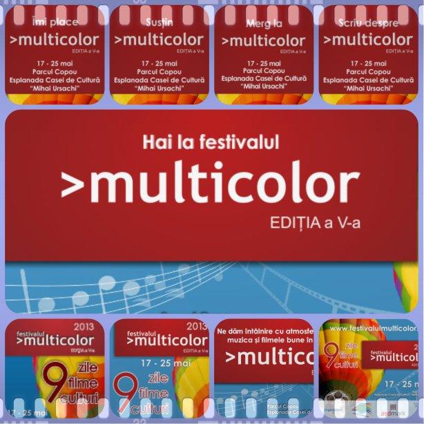 banda film_multicolor