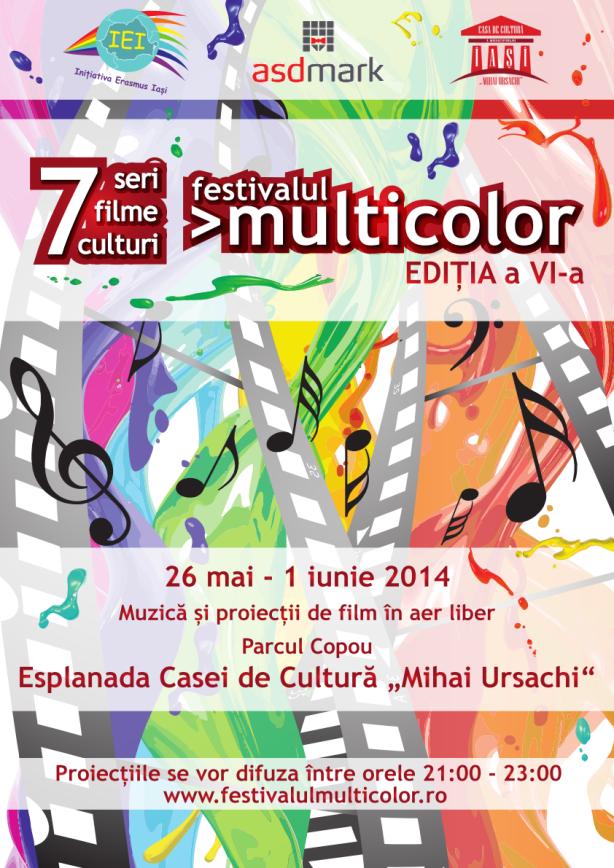 AFIS_Multicolor 2014 1_003