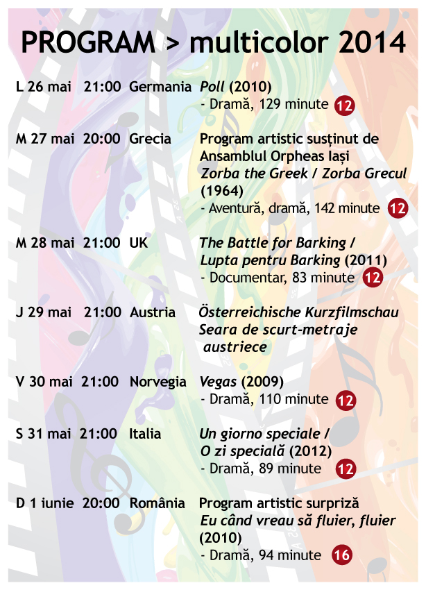 program multicolor 2014-03-03